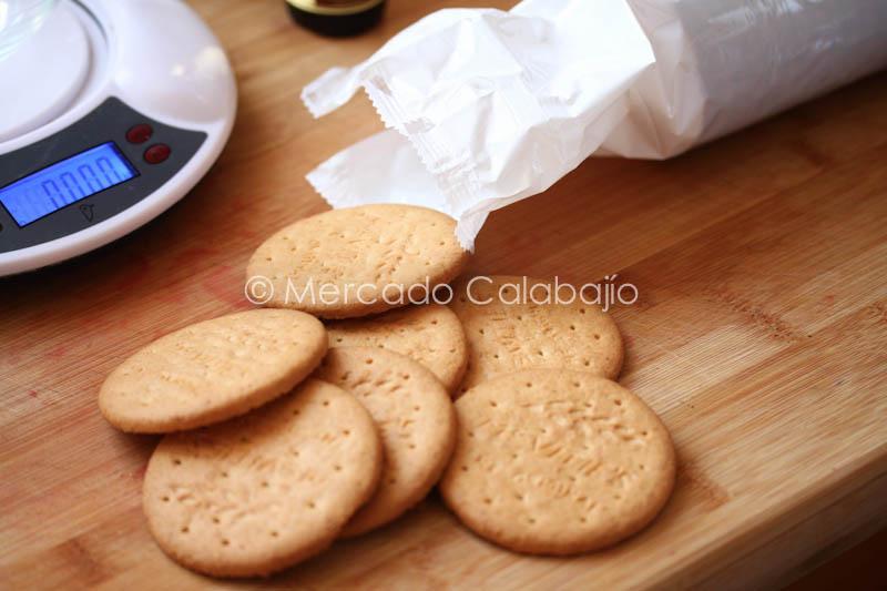 TARTA CHEESECAKE CON CARAMELO SALADO-10