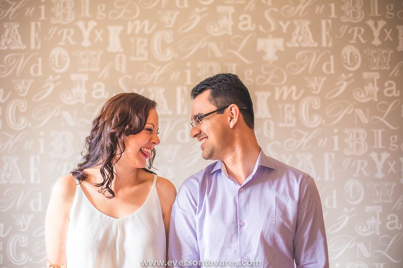 Patricia-e-Marcos-pré-wedding-livraria-por-Everson-Tavares-9575