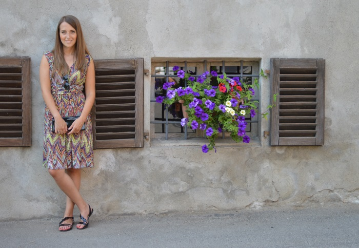 window, wildflower girl, fashion blog, outfit, look, summer (13)
