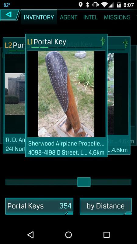 Screenshot_2015-06-28-20-07-30