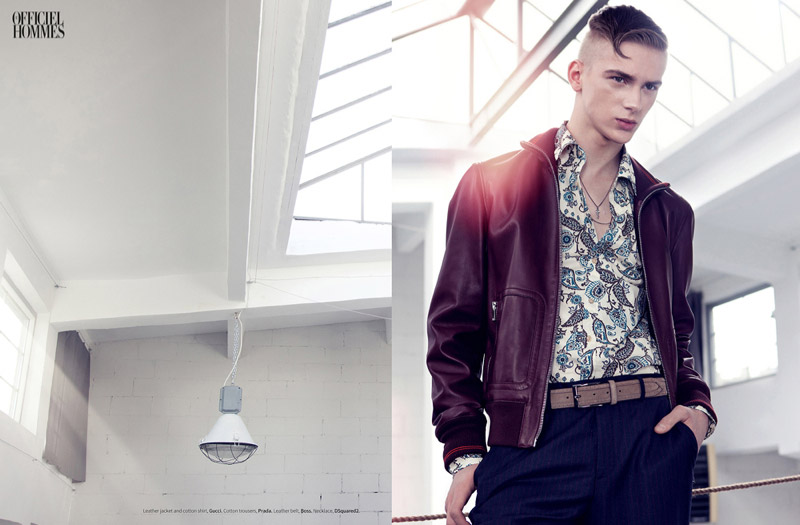 Dominik Sadoch0150_L'Officiel Hommes Singapore(F Young)