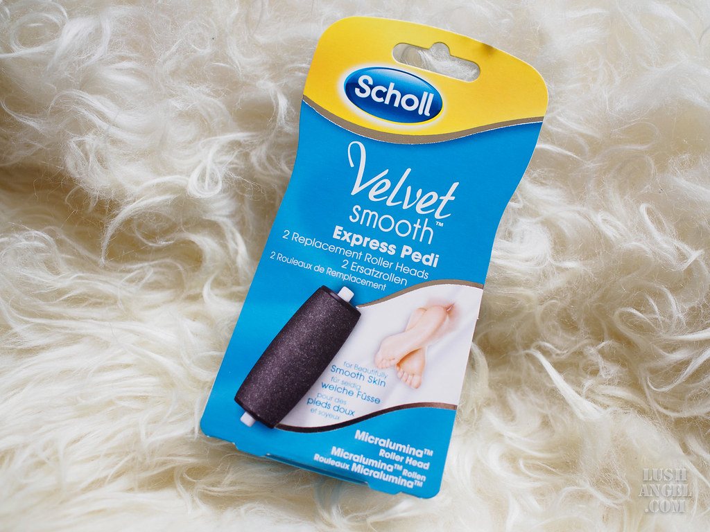 scholl-velvet-smooth-express-ped-refill