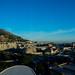 Westin Cape Town - View