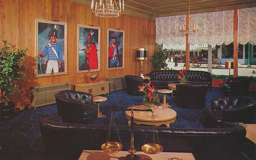 Chippewa Hotel Mackinac Island Jobs