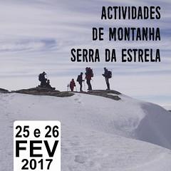 06 - Actividades Montanha