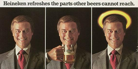 Heineken-1970s-larry-hagman