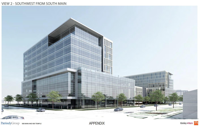 Salt Lake City: Official Development News Thread - Part 5 [Archive ...