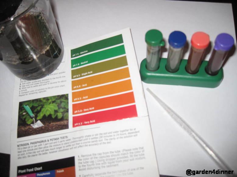 soil_test