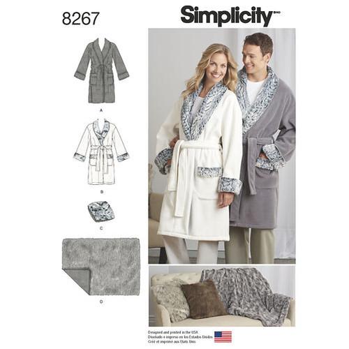simplicity-unisex-pattern-8267-envelope-front