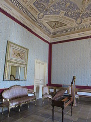2015-sicilia 293 noto-palazzo nicolaci di villadorata