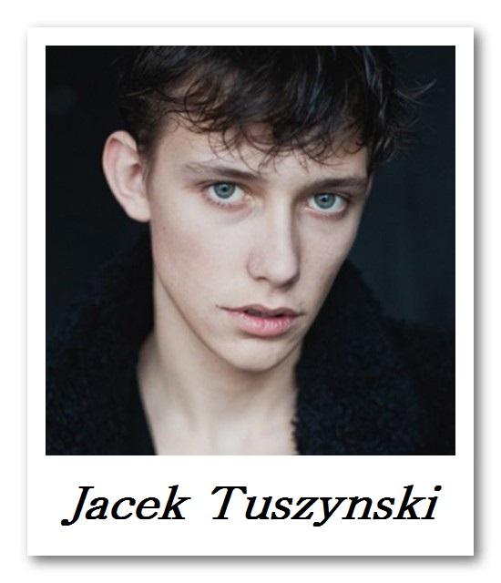 DONNA_Jacek Tuszynski(TFS)