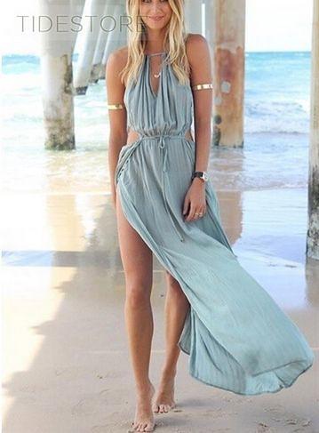 http://www.tidestore.com/product/Tidestore-Sexy-Women-Bandage-Beach-Long-Dress-11294280.html