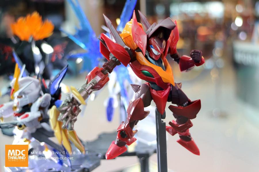 Hobby&Toy-Mania2015-37
