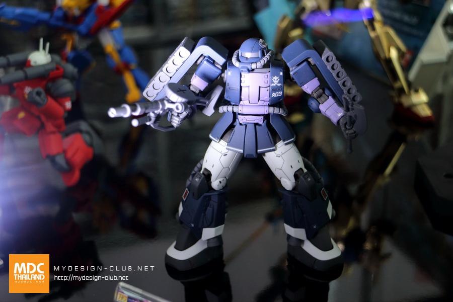 Hobby&Toy-Mania2015-26