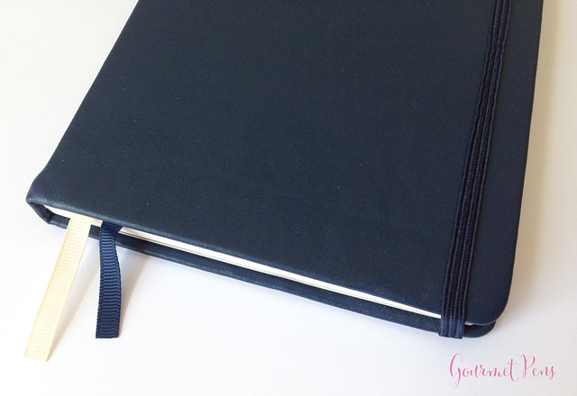 Meeting Book Notebook Review (14)
