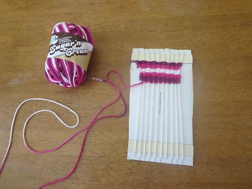 weavingballet 004