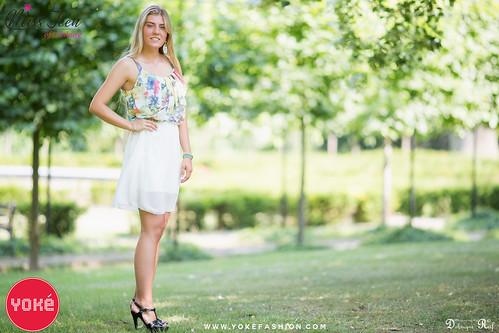 Teen Fashion Blog muss