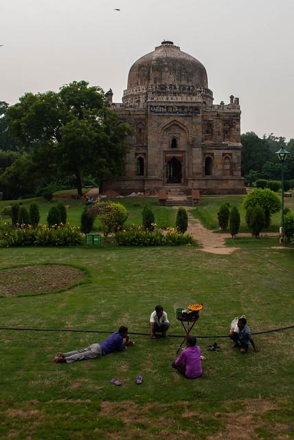 2016 09 - India-222.jpg
