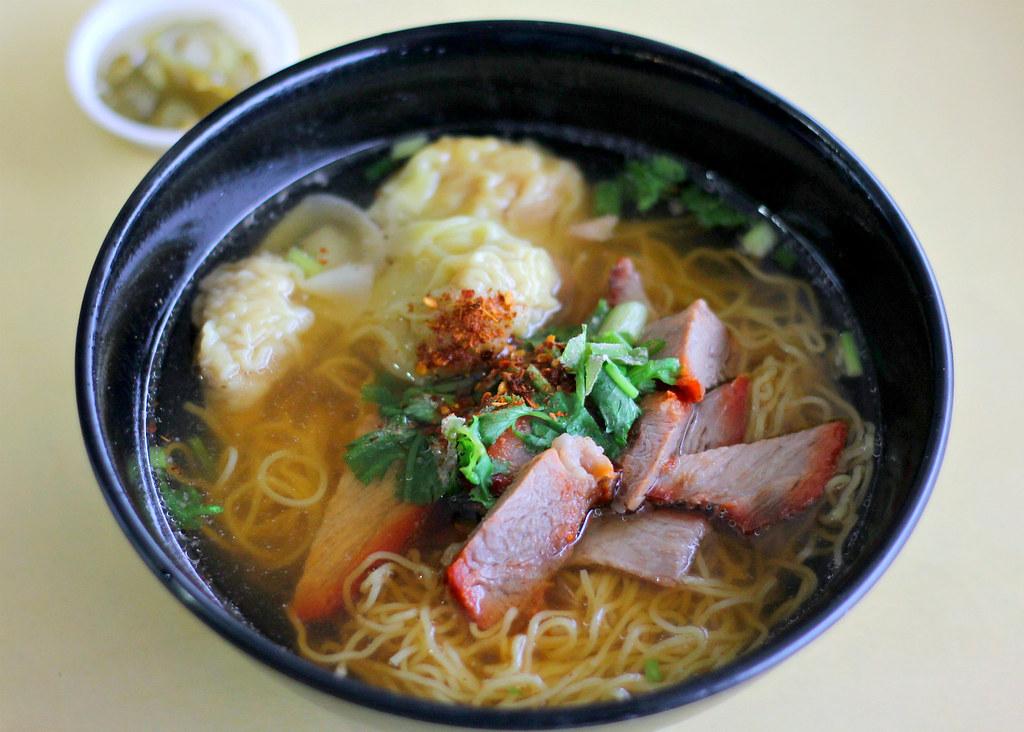 foons-thai-recipe-thai-wanton-mee-soup