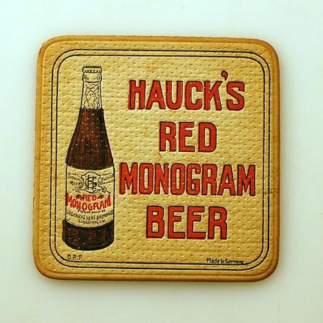 Hauck_s_Red_Mono