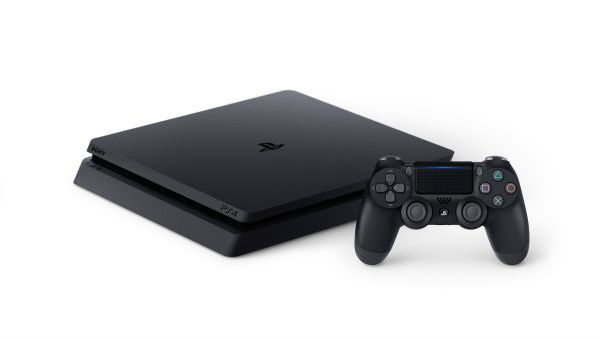 PlayStation 4 Beta Sign up for the next system software update has started
