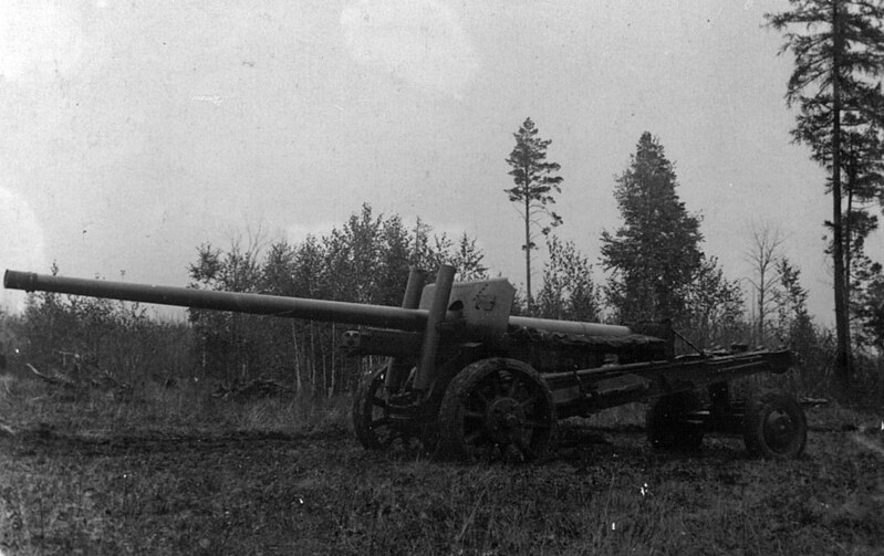 107mm-M-75-wsp-4