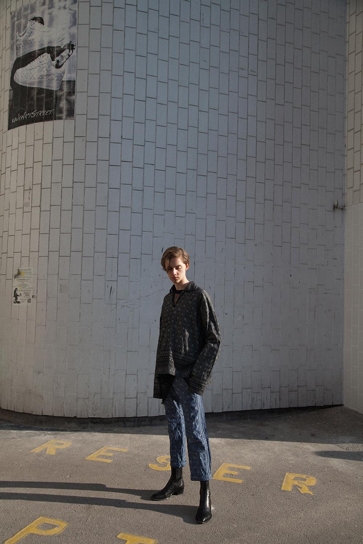 MikkoPuttonen_ParisFashionWeek_Mens_Outfit_Sacai_YSL_StreetStyle_Fashion_Architecture6_web