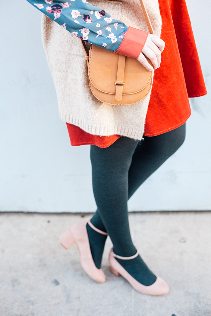austin fashion blogger modcloth outfit mary tyler moore4