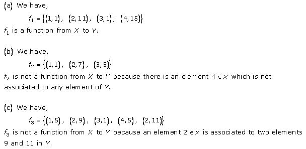 RD-Sharma-Class-11-Solutions-Chapter-3-functions-Ex-3.1-q11