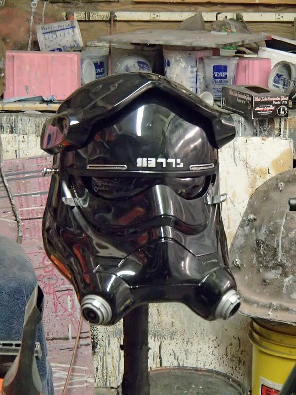 TI83779 Helmet Glam