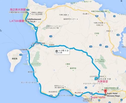 OkinawaMap0728-05