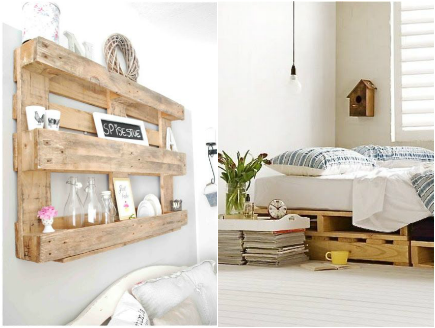 decorar-con-pallets-pasoapasoblog