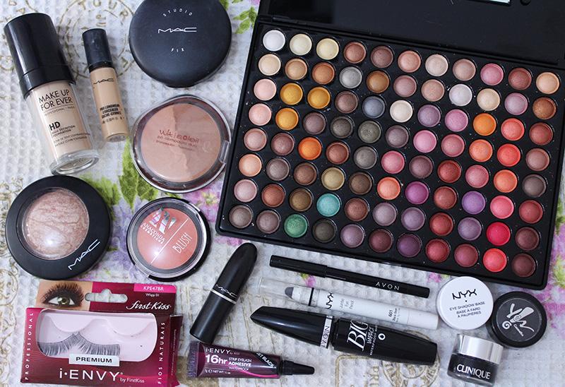 7-maquiagem para festa junina por jana taffarel