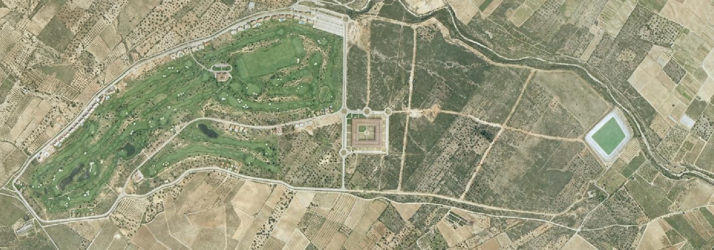 panorámica golf, castellón, panoramix, antes, urbanismo, planeamiento, urbano, desastre, urbanístico, construcción