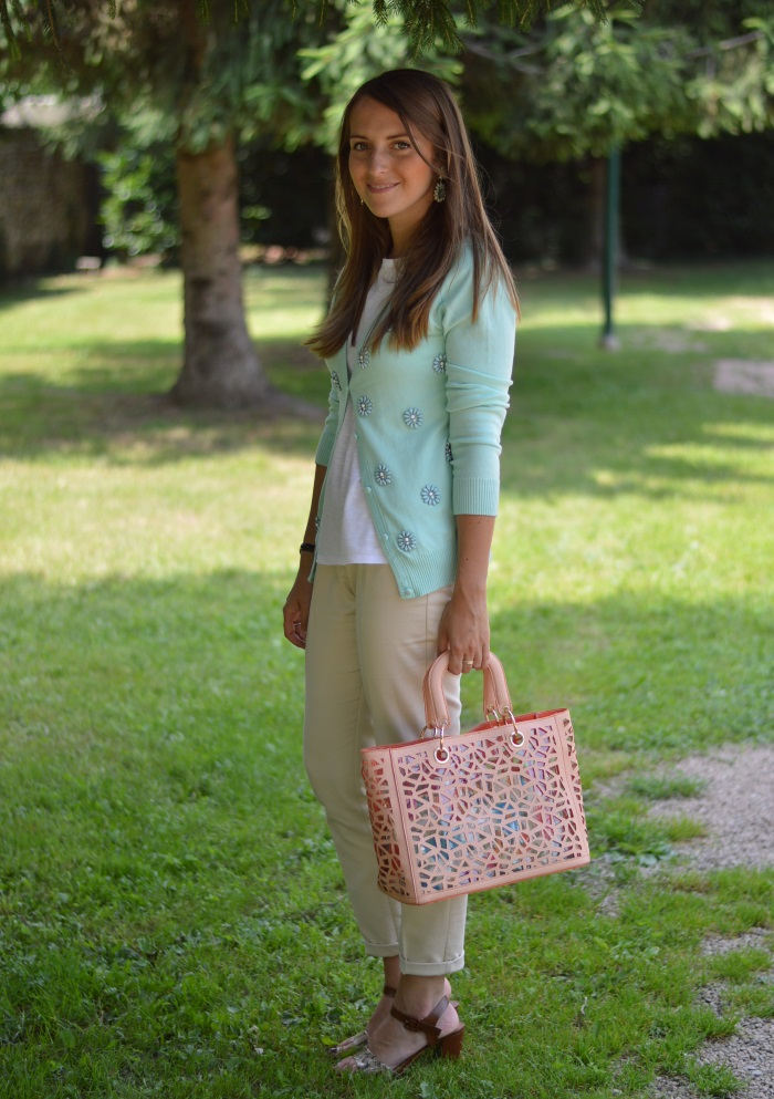 verysimple, wildflower girl, borsa, outfit, fashion blog (7)