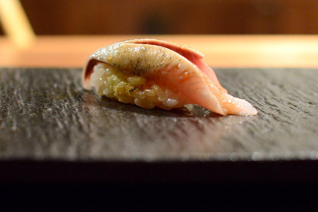 Image result for Q sushi LA