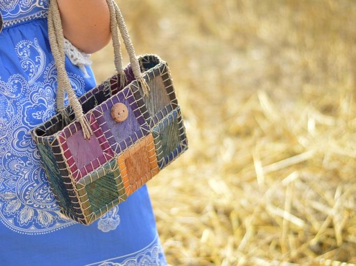 campo di grano (10)