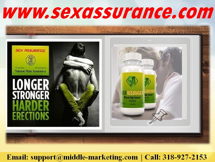 Best Male Enhancement Pills Hot Selling Products Online Flickr