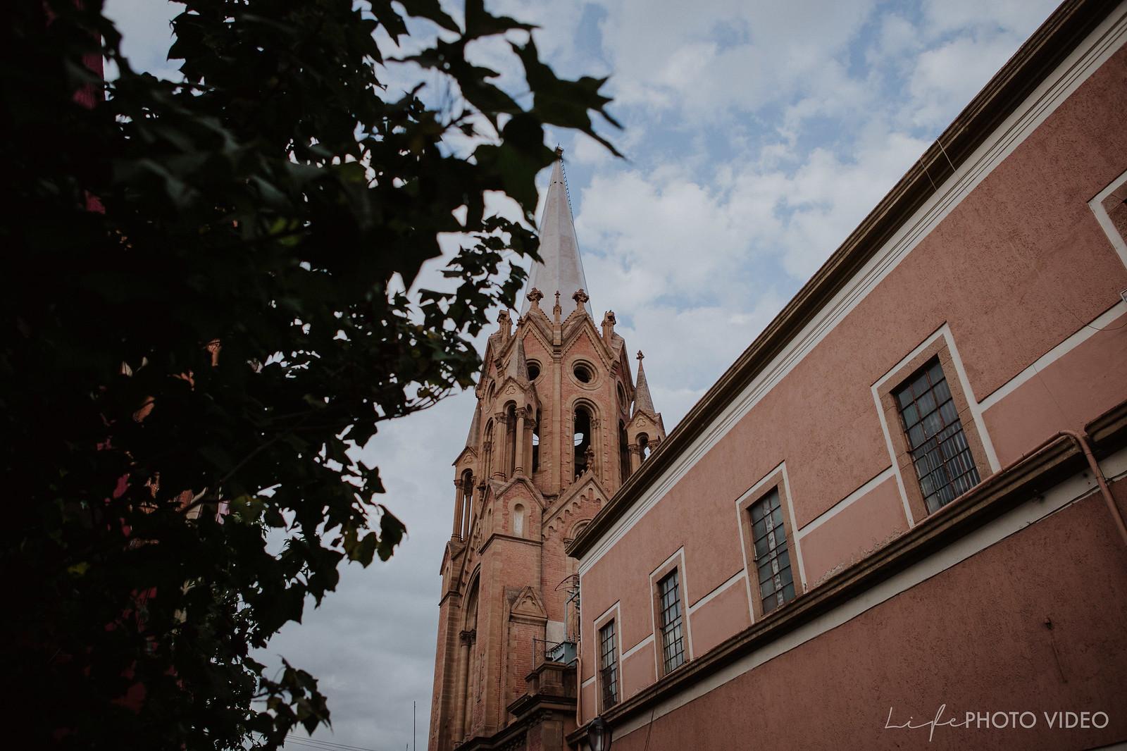 Wedding_Photographer_Guanajuato_0050