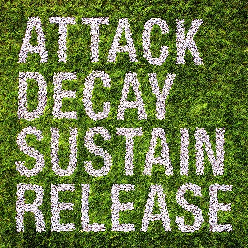 attack-decay-sustain-release-52bbcb188692c