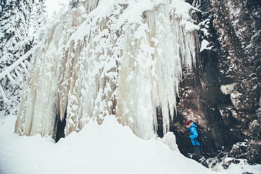 winter wonderland-16