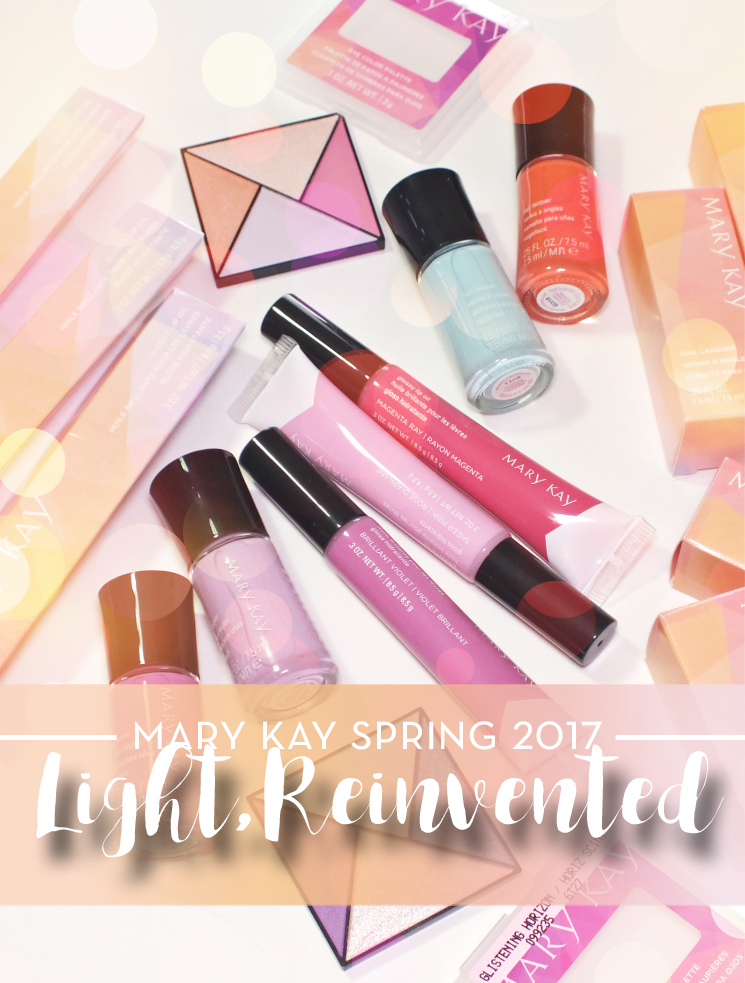 mary kay spring 2017 light reinvented (6)