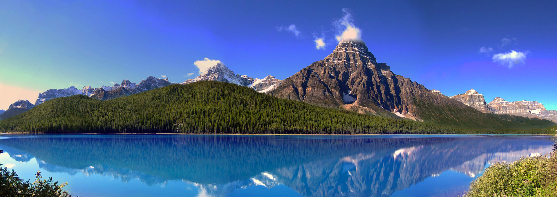 Guía de viajes a Canada, Visa a Canadá, Visado a Canadá canadá - 32203948402 25ce9462c2 o - Guía de viajes y visa para Canadá