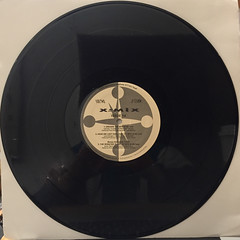 V.A.:X-MIX ISSUE FOURTEEN 1993(RECORD SIDE-B)