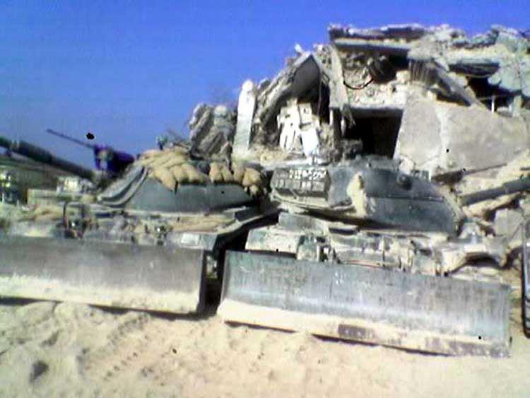 M48A5PI-dozer-leb-army-nahr-el-bared-2007-mln-2