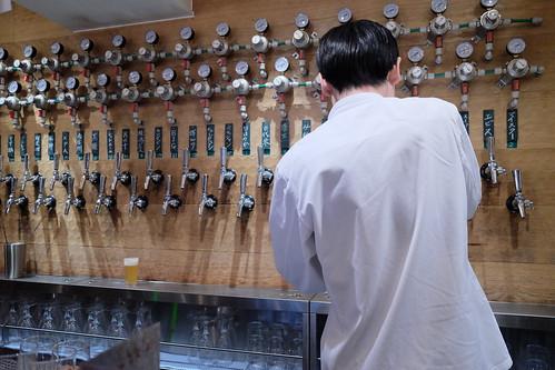 faucets craftsman gotanda 04
