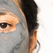 8-Indian-fashion-beauty-blog-styleapastiche-fabindia-charcoal-face-pack-review.jpg