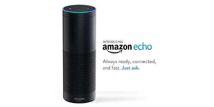 ¿Cómo evitar que Alexa de Amazon Echo compre muñecas por error?