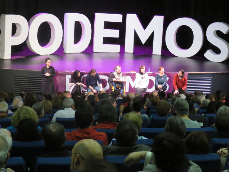 Acto_de_Campaña_Podemos2