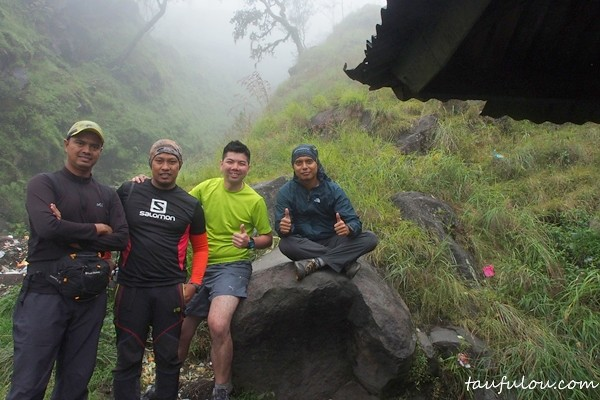 Mt_Rinjani (67)